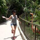 Samara Alvarez Pinterest Account