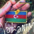 Beydullayeva Fidan Pinterest Account