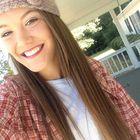 Tori Deeson's profile picture