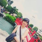 Tram Pham Pinterest Account