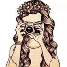 Arden Kuchta instagram Account