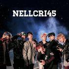 NellCri45