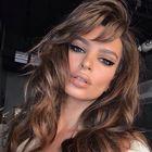 Beauty,Fashion,Photoshoot's Pinterest Account Avatar