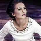 Karyna Stylist instagram Account