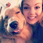 Jenna Tobin's profile picture