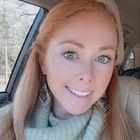 Gingersnap's Pinterest Account Avatar