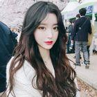 Are-zu 아레주 🌷✨ Pinterest Account