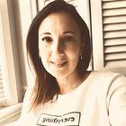 Amanda Gabriela instagram Account