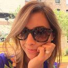 Julia Foxworthy instagram Account