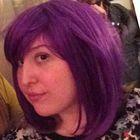 Laura Rarick's Pinterest Account Avatar