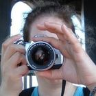 Kirsten Corbett Pinterest Account