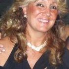 Margarita Moreno Pinterest Account