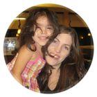 Sheryl Cuevas: Rebooted Mom
