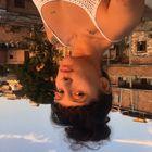Gabriela Matos instagram Account