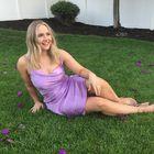 Stephanie Du Par Pinterest Account