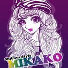 Mina K