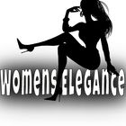 womenselegance.com Pinterest Account