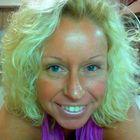 Dana Rossetti instagram Account