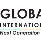 Global Tech International School