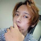 Alexander Hwang Pinterest Account