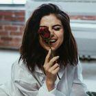 WhatUp-Biatch Pinterest Account