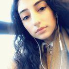 Helekhan Pinterest Account