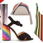 Trend Rainbow Clothes 2020 Pinterest Account