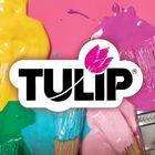 TulipColorCrafts's Pinterest Account Avatar