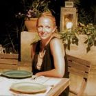 Julia Mitton Pinterest Account
