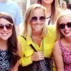 Rachel O'Keefe Pinterest Account