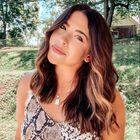 Anna Italiano Pinterest Account