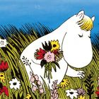 moomins valley calling