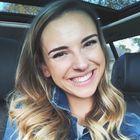 Jenn Campbell's Pinterest Account Avatar