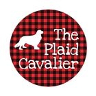 The Plaid Cavalier | DIY Blogger, Woodworker + Baker