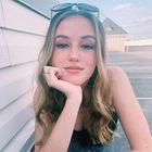 charlotte instagram Account