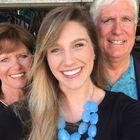 Jenni Moore instagram Account