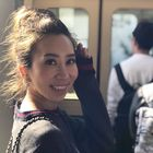 Florence Santucci's Pinterest Account Avatar
