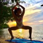 Graceful Garcia instagram Account
