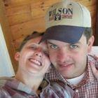 Michelle Frankford Pinterest Account