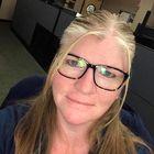 Denise Heinemann's Pinterest Account Avatar
