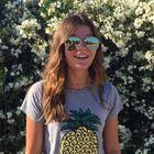 Kylie Pinterest Account