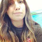 Debra Rosenberg Pinterest Account