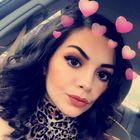 Ariella Kvashny Pinterest Account