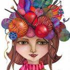 Barbara Marlow Pinterest Account