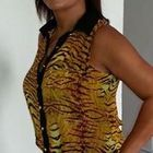 Sonia Oliveras Pinterest Account