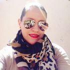 Glow Arista Pinterest Account