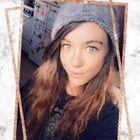 Lesley Ray's Pinterest Account Avatar