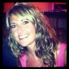 Tina Peck Pinterest Account