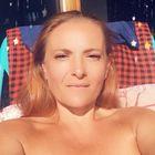 Nadege Comiti's profile picture