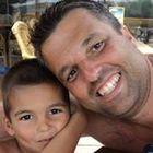 Bruno Gomes Pinterest Account